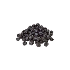 Dried Blueberries - 200g
