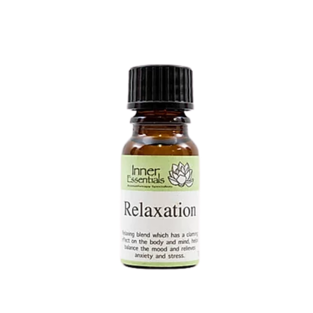 Relaxation - 10ml