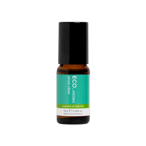 ECO. Sinus Clear Rollerball