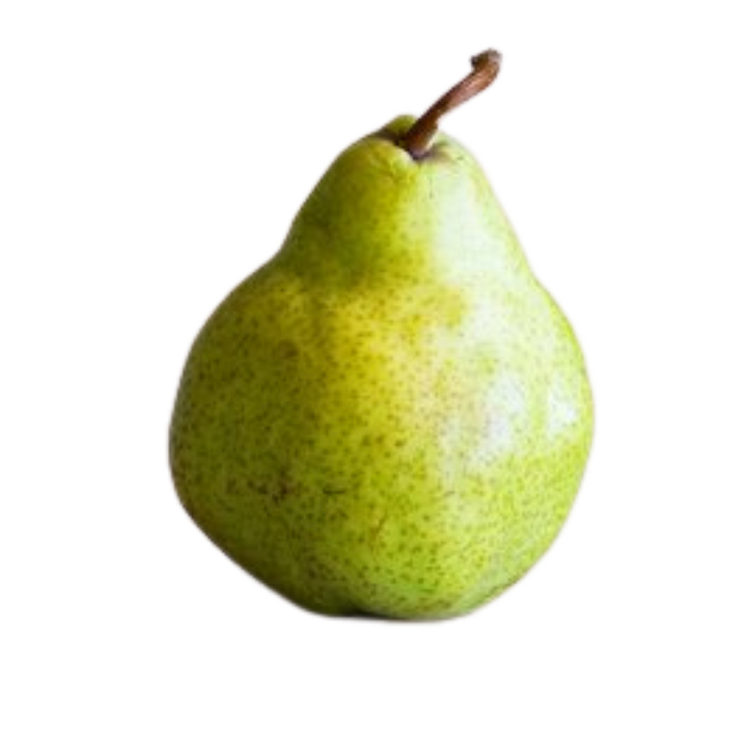 Pears - Special - 1kg