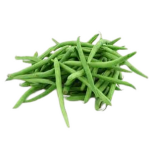 Beans - Special - 1kg