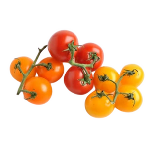 Tomatoes coloured 200g