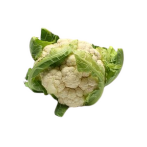 Cauliflower - Clearance - Each