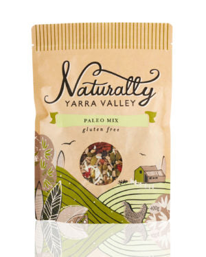 Paleo Mix - Naturally Yarra Valley