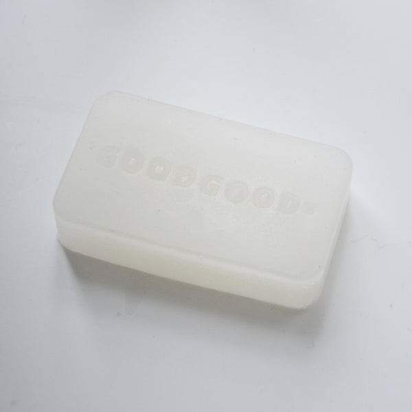 GOODSOAP FOR SOAPDISH