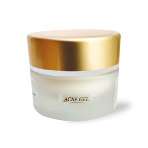 Acne Gel - Dermacare Therapeutic Skincare