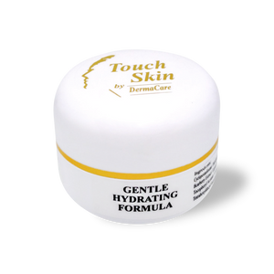 Gentle Hydrating Formula - Dermacare Therapeutic Skincare