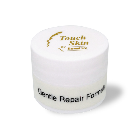 Gentle Repair Formula - Dermacare Therapeutic Skincare