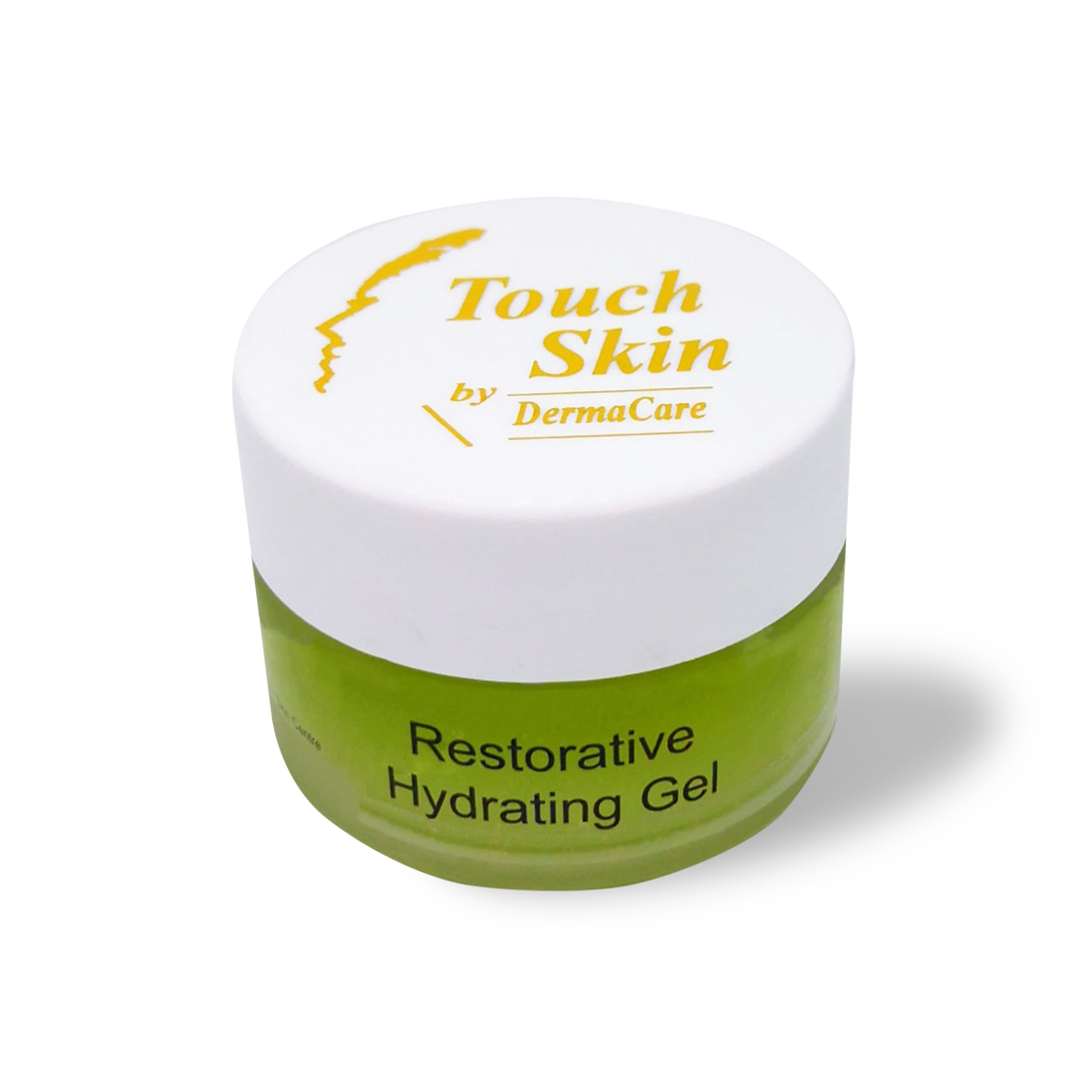 Restorative Hydrating Gel - Dermacare Therapeutic Skincare