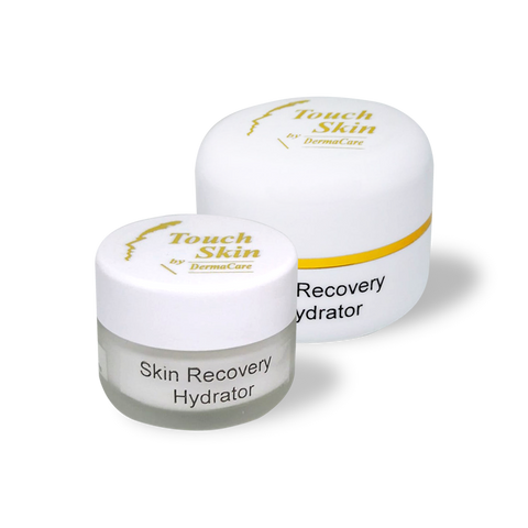 Skin Recovery Hydrator - Dermacare Therapeutic Skincare