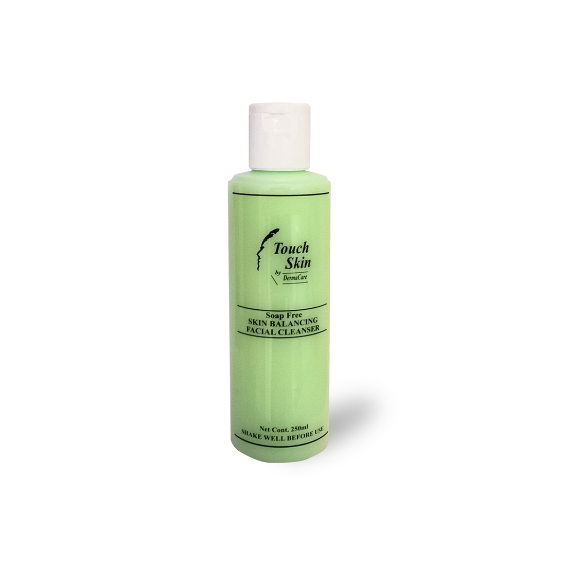 Skin Balancing Facial Cleanser for Normal to Dry Skin - Dermacare Therapeutic Skincare
