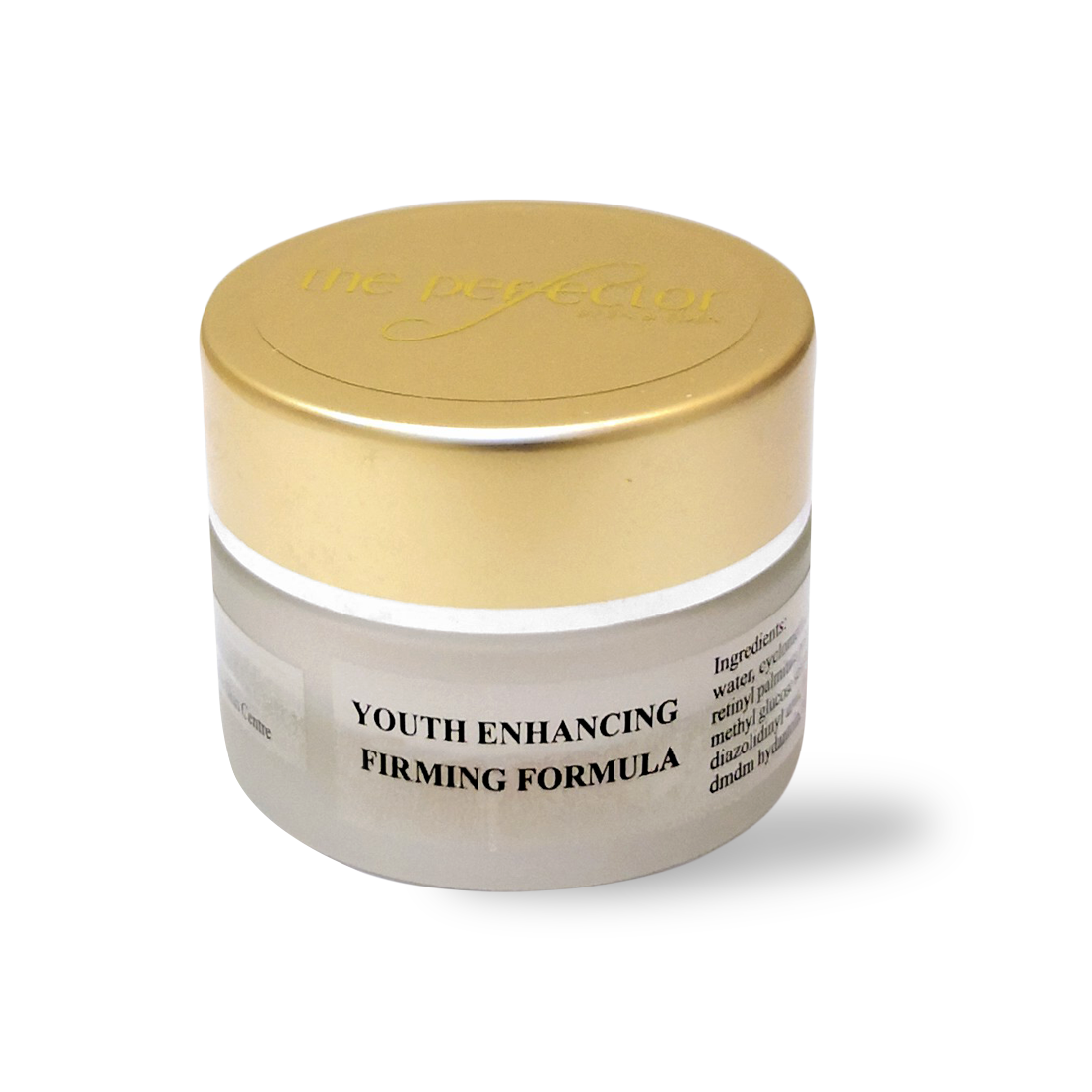 Youth Enhancing Firming Formula - Dermacare Therapeutic Skincare