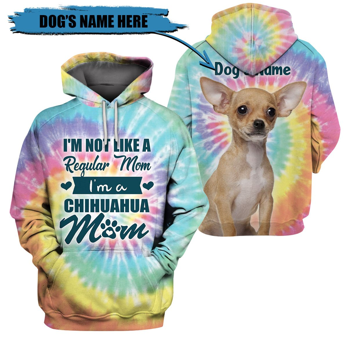 Dog Lovers - Newest Design Collection