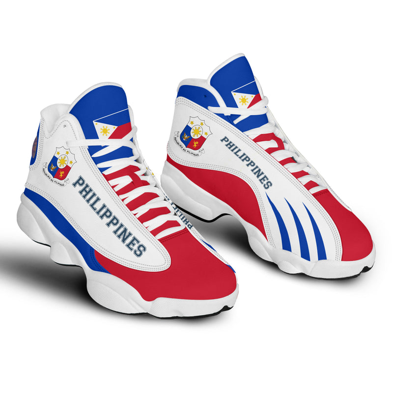 Air JD 13 - Limited edition - Philippines