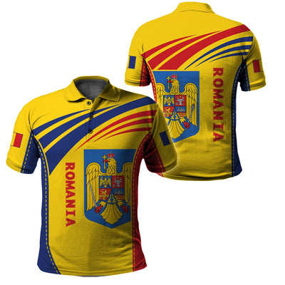 Limited Edition 3d apparel - Romania