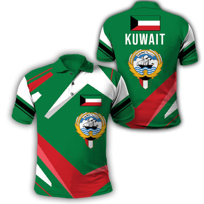 Limited Edition new 3d apparel - Kuwait