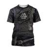 Viking Armor - GnWarriors Clothing