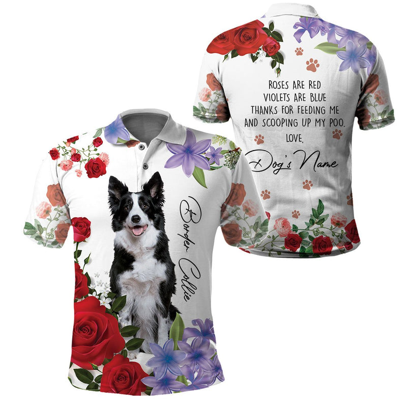 Best selling 3d apparel - Best dog mom customizable - 1