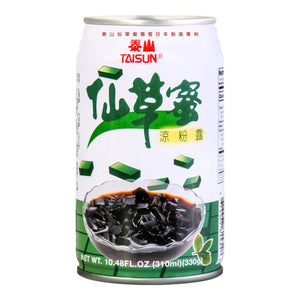 Grass Jelly Drink 330ml