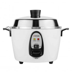 Taiwan Tatung Rice Cooker