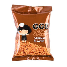 Load image into Gallery viewer, Wei Lih GGE Ramen Snack Cube 80g