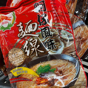 Tiger Brand Red Noodle 300g