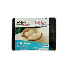 Load image into Gallery viewer, Delico Dim Sum 港式點心系列