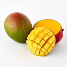 Load image into Gallery viewer, Fresh Mango 1pc