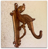 Wall clamp - Parrot