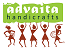 Advaita Handcrafts