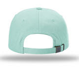Hex Marlin Patch Hat 252
