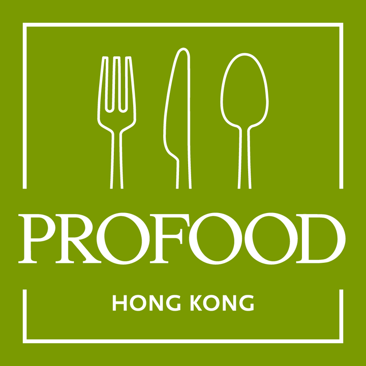 Profood Limited