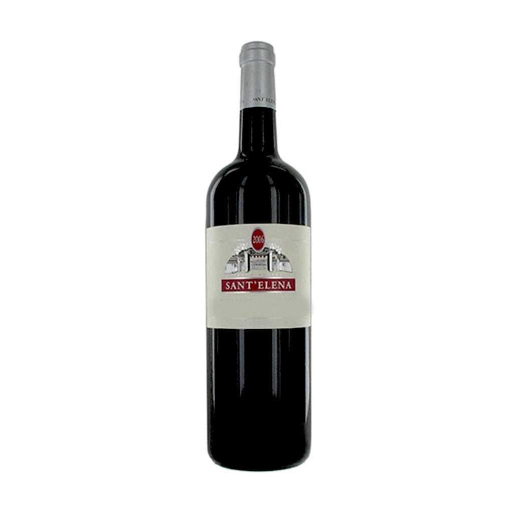 Merlot IGT 2010 750ml by Sant'Elena