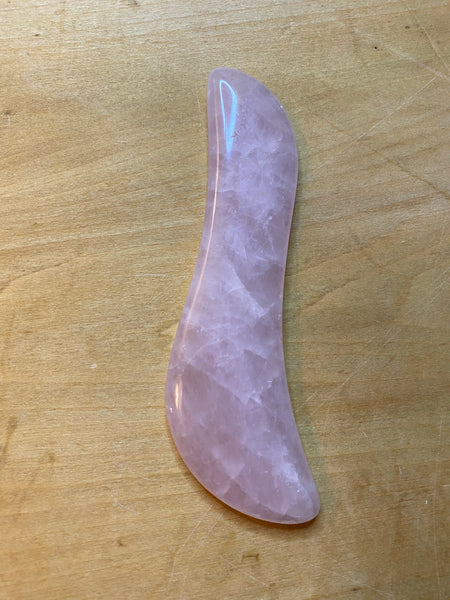Gua Sha Skincare Tools for Beauty