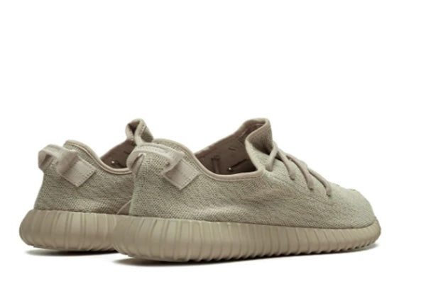 adidas yeezy 350 boost oxford tan