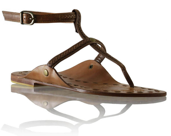 Giselle Bundchen sandals aka DARIA sandals are finally back in stock