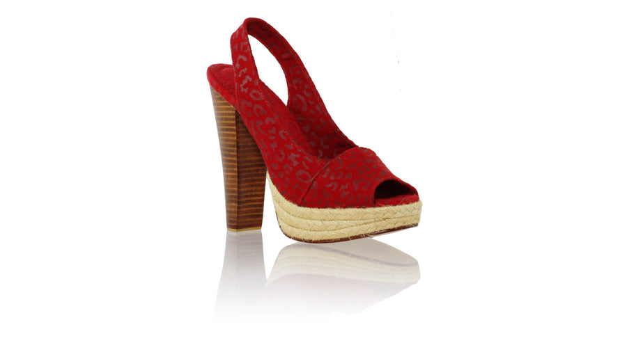 Leather-shoes-Abu 138mm WH PF - Red Leopard Print-pumps highheel-NILUH DJELANTIK-NILUH DJELANTIK