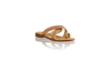 Leather-shoes-Batu 20mm Flat - All Baby Pink-sandals flat-NILUH DJELANTIK-NILUH DJELANTIK