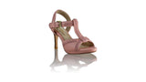 Leather-shoes-Jazz 90mm SH PF - Soft Pink-sandals higheel-NILUH DJELANTIK-NILUH DJELANTIK