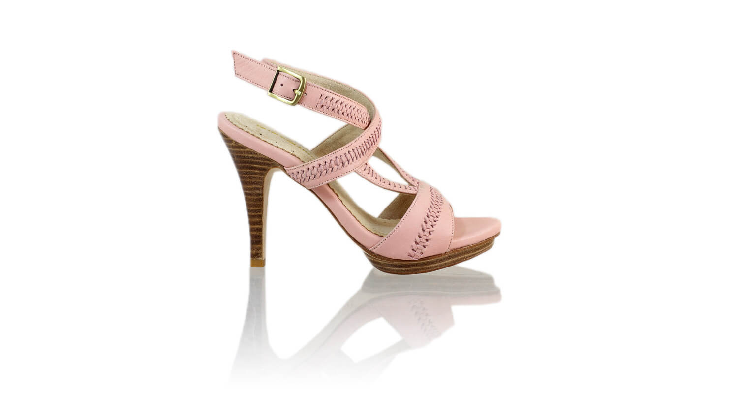 Leather-shoes-Peru 115mm SH PF - Soft Pink-sandals higheel-NILUH DJELANTIK-NILUH DJELANTIK