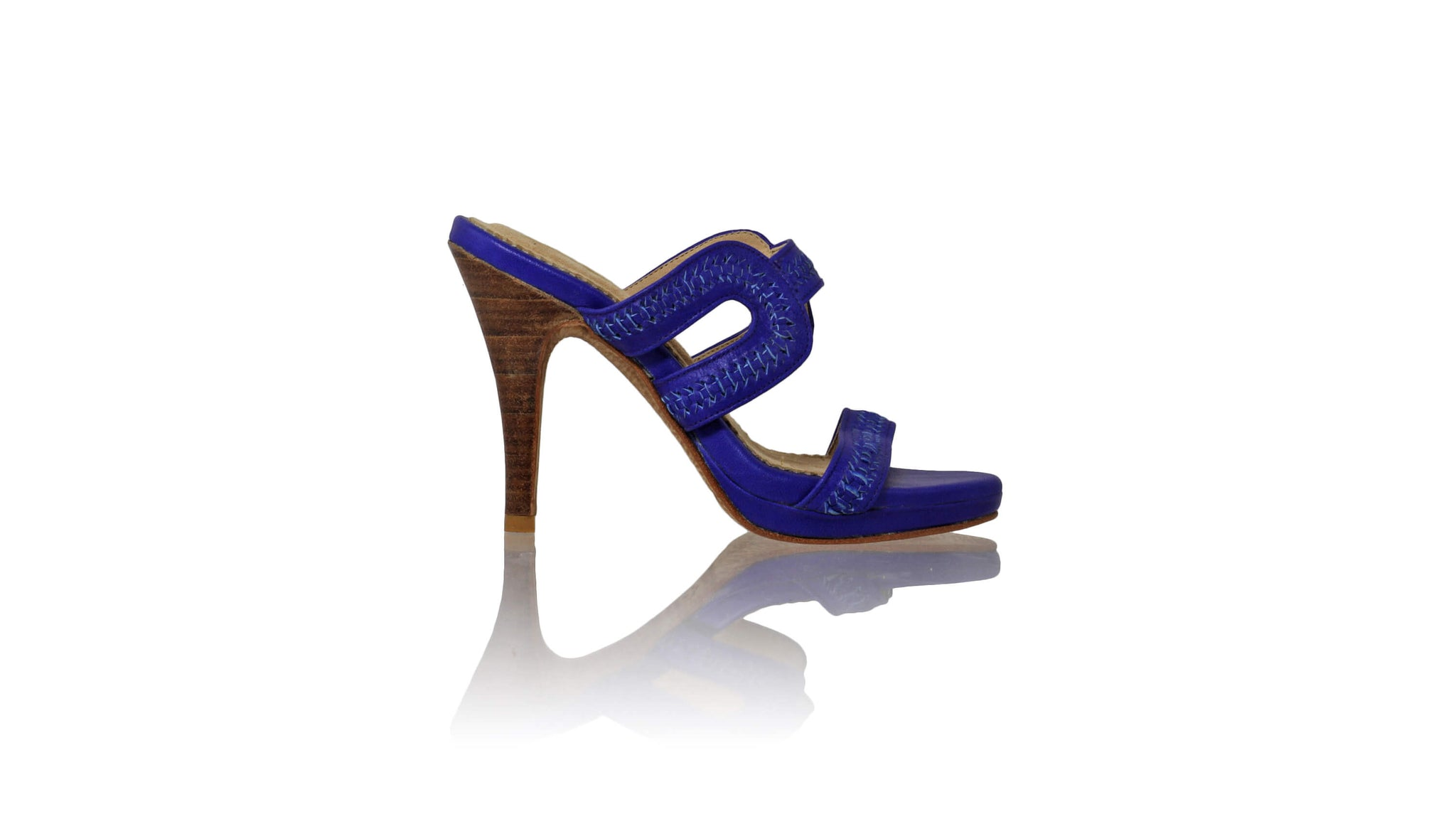 Leather-shoes-Tamie 115mm SH PF - Royal Blue-sandals higheel-NILUH DJELANTIK-NILUH DJELANTIK