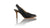 Leather-shoes-Veronika 90mm SH - Black-pumps highheel-NILUH DJELANTIK-NILUH DJELANTIK