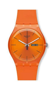 SWATCH SUOO700