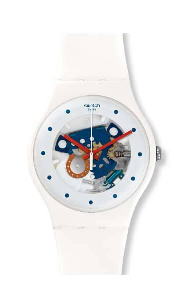 SWATCH SUOW129