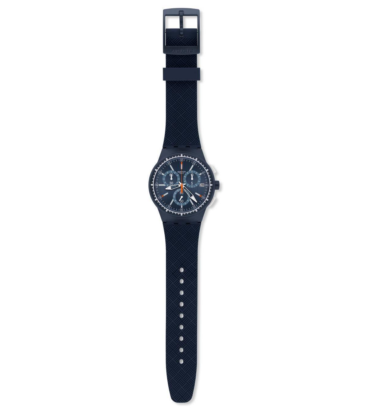 SWATCH SUSN410