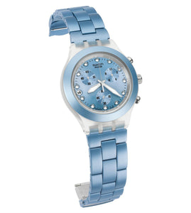 SWATCH SVCK4036A