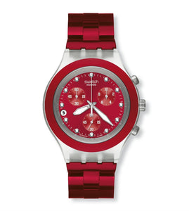 SWATCH SVCK4044