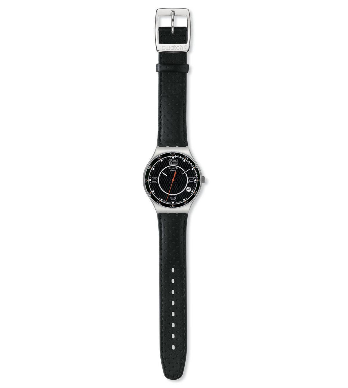 SWATCH YGS460