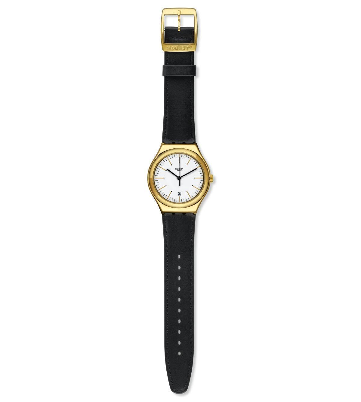 SWATCH YWG404