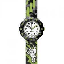 Buy Online SWATCH (ZFPSP008) Watch | Exist Stores